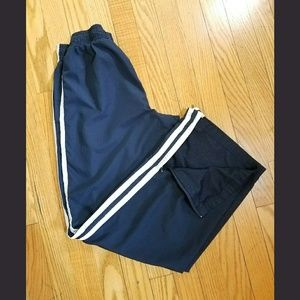Boy's C9 by Champion Track Pants